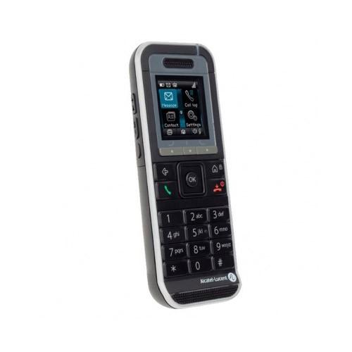 Alcatel Lucent 8232S DECT Handset