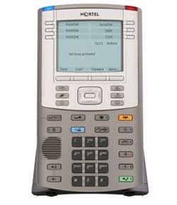 Nortel 1150E NTYS06 Phone