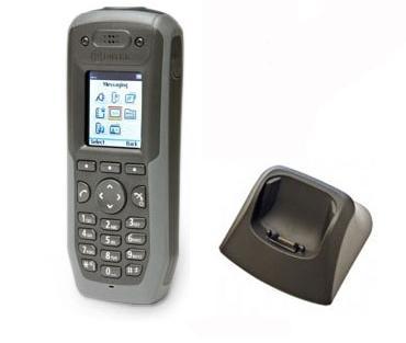 Mitel 5607 Global 51301142