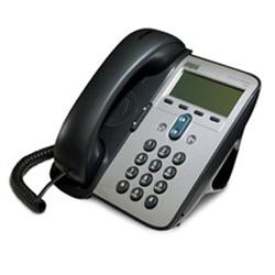 Cisco 7912G IP Telephone