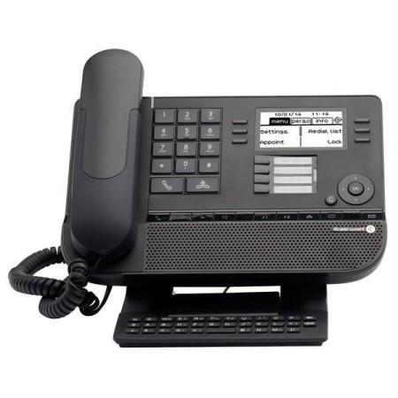 Alcatel 8028s IP Phone