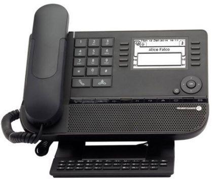 Alcatel 8039 Telephone NEW