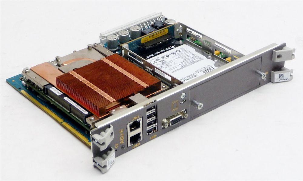 Ericsson ROF 137 6307/1