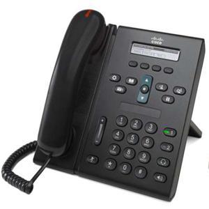 Cisco CP-6921 IP Telephone