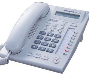 Panasonic KX-NT265 IP Phone