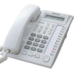 Panasonic KX-T7730 Phone NEW