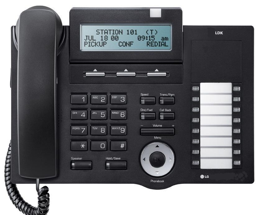 silver communications lg aria lg ipecs phones lg nortel rh silvercom com au LG Flip Phone Manual LG Television Manual