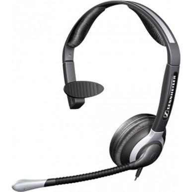 Sennheiser CC515 Headset