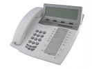 Ericsson Console 4224 White