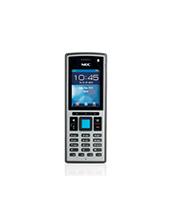 NEC I766 IP DECT Handset (I766)