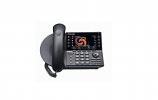 ShoreTel IP 485G Phone