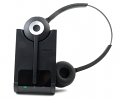 Jabra Pro 930 Wireless Headset