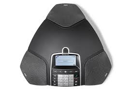 Konftel 300Wx Wireless Conference Phone + Include Base