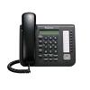 Panasonic KX-NT551X IP Phone