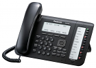 Panasonic KX-NT556X IP Phone