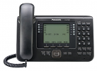 Panasonic KX-NT560X IP Phone