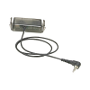 NEC DX7NA-WHA-A1 Electronic Hook Switch Adapter
