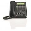 NEC IP7WW-24THX-B1 Multiline Terminal Digital Phone