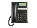 NEC IP7WW-12THX-B1 Multiline Terminal Digital Handset