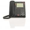 NEC IP7WW-8IPLD-C1 Multiline Terminal Phone