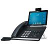 Yealink SIP-T49G Video IP Phone