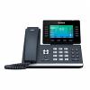 Yealink SIP-T54S IP Phone