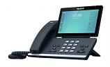 Yealink SIP-T56A IP Phone