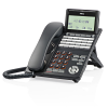 NEC DTK-24D-1A Telephone NEW