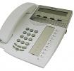Ericsson Aastra 4223 White