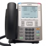 Nortel 1140e NTYS05DE Phone