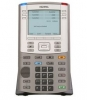 Nortel 1150E NTYS06 Phone