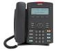 Nortel 1220 IP Telephone