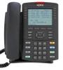 Nortel 1230 IP Telephone