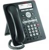 Avaya 1408 Telephone