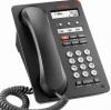 Avaya 1603 SW IP Phone