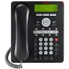 Avaya 1608 IP Telephone