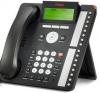 Avaya 1616-I IP Telephone