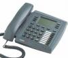 Avaya 2030 IR Display Phone