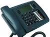 Avaya 2050 Executive Telephone