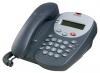Avaya 2402  Telephone
