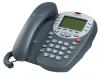 Avaya 2410  Telephone