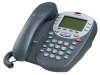 Avaya 2410 SW  Telephone