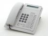 Ericsson Dialog 3202 White BP