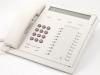 Ericsson Dialog 3203 White BP