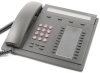 Ericsson Dialog 3203 Black BP