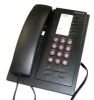 Ericsson Dialog 3210 Black BP