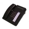 Ericsson Dialog 3212 Black