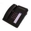 Ericsson Dialog 3212 Black BP