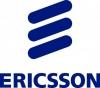Ericsson Console 3214 White BP