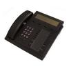 Ericsson Console 3214 Black BP
